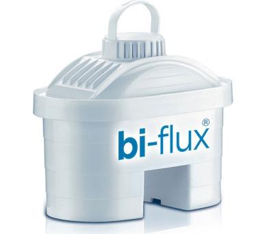 Laica Bi-Flux Cartridge 3ks