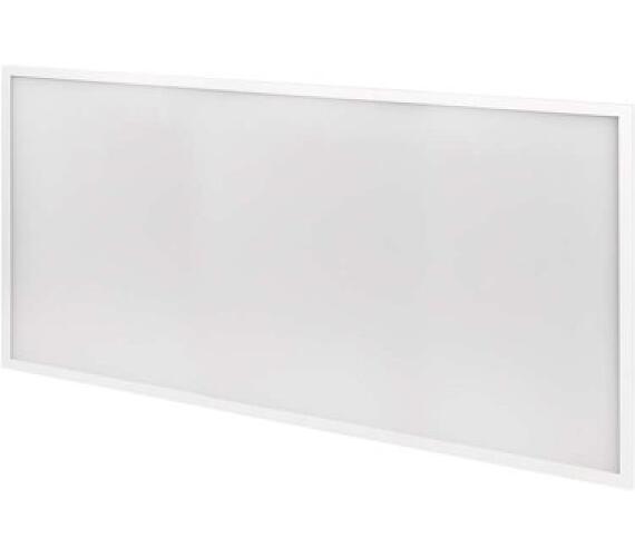 LED stropní vestavné svítidlo 18W IP20 neutrální bílá + DOPRAVA ZDARMA