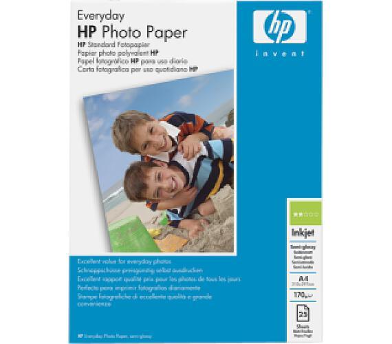 HP Everyday Photo