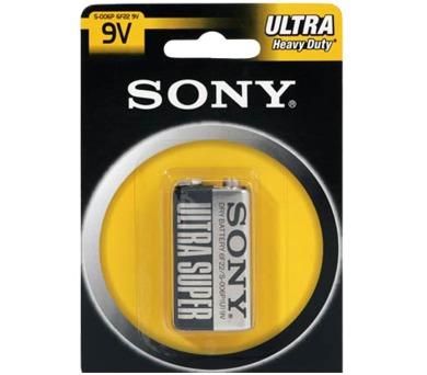 SONY Baterie S006PB1A