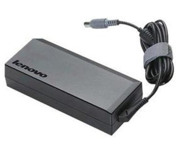 ThinkPad 135W AC Adapter + DOPRAVA ZDARMA