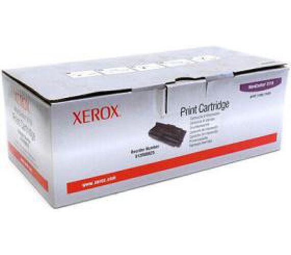 Xerox Toner Black pro Phaser 3435 (4.000 str) + DOPRAVA ZDARMA