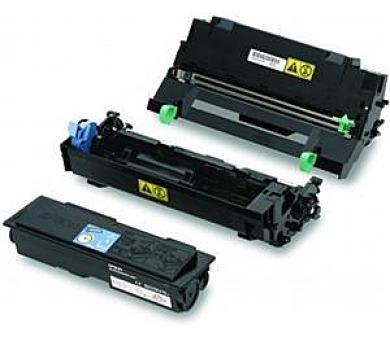Maintenance Unit pro MX20 M2300 + DOPRAVA ZDARMA