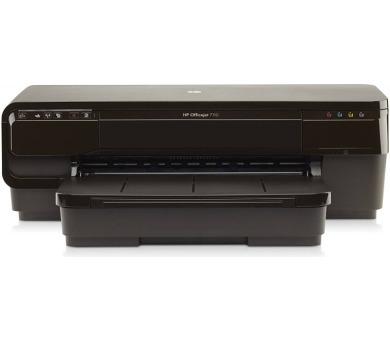 HP Officejet 7110 wide /A3+,15/8ppm,USB,LAN,WLAN + DOPRAVA ZDARMA