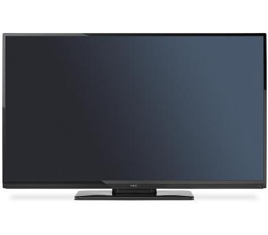 NEC E654 - FHD,S-PVA,350cd,USB,12/7 + DOPRAVA ZDARMA