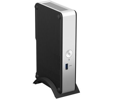 """Intel NUC Kit DE3815TYKHE Atom/USB3/HDMI/LAN/2,5"""""""