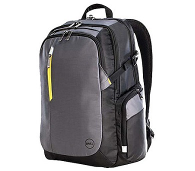 "Dell batoh Tek pro notebooky 17"""