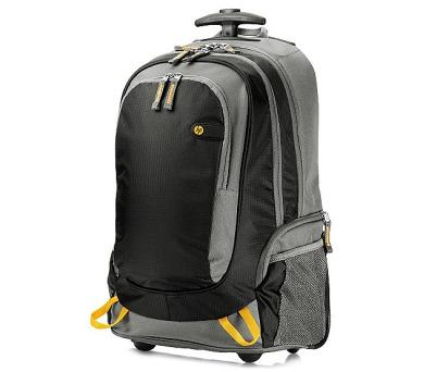 """HP 15.6"""" Roller Backpack"""