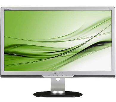 Philips 241P6QPJES-FHD,IPS,HDMI,DP,r,piv,s + DOPRAVA ZDARMA