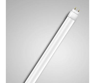 Samsung LED T8 G13 4000k 2150lm tuba + DOPRAVA ZDARMA