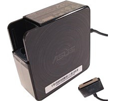 Asus orig. adaptér 65W19V (BLK) pro TX300CA + DOPRAVA ZDARMA