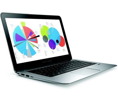 "HP Folio 1020 G1 12.5"" QHD/M-5Y51/8GB/180SSD/HDMI/MCR/WIFI/BT/NFC/MCR/FPR/3Rservis/7+8.1P + DOPRAVA ZDARMA"