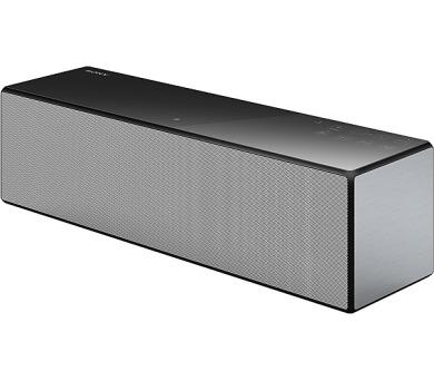 Sony bezdr. reproduktor SRS-X88 + DOPRAVA ZDARMA