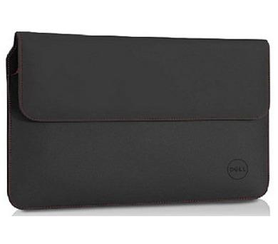 "Dell pouzdro Premier Sleeve pro notebooky do 13"""