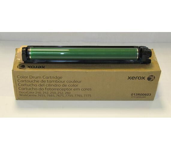 Xerox Drum pro WC 7755