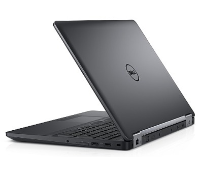 Dell Latitude E5570 15 FHD/i5-6440HQ/8GB/500GB/M370/VGA/HDMI/USB/RJ45/WIFI/BT/W7+W10P/3RNBD