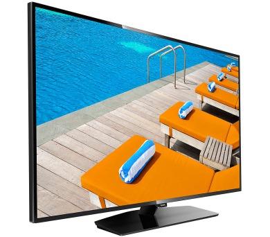 Philips 32HFL3010-1366x768,DVB-T2/C,ES + DOPRAVA ZDARMA
