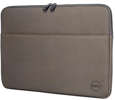 "Dell pouzdro pro notebooky a ultrabooky Inspiron do 15"""