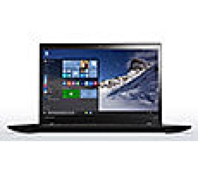 """ThinkPad T460s 14"""" IPS FHD/i7-6600U/12GB/512GB SSD/HD/4G LTE/F/Win 7 Pro + 10 Pro"""