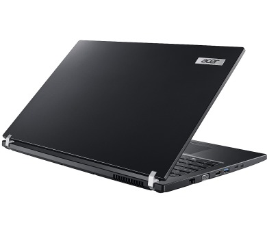 AceR TMP658-M 15,6/i5-6200U/256SSD/8G/W7P+W10P
