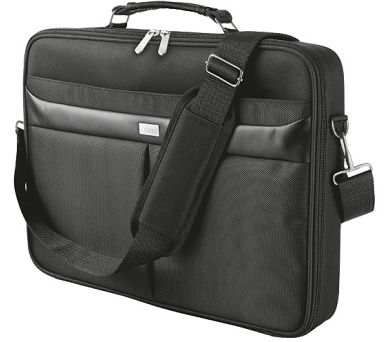 "TRUST Sydney 14"" Notebook Carry Bag"