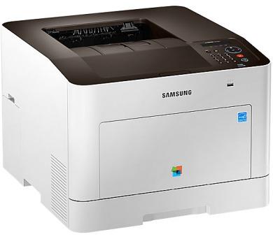 Samsung SL-C3010ND 30ppm 600x600 USB LAN