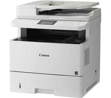 Canon i-SENSYS MF512x + DOPRAVA ZDARMA