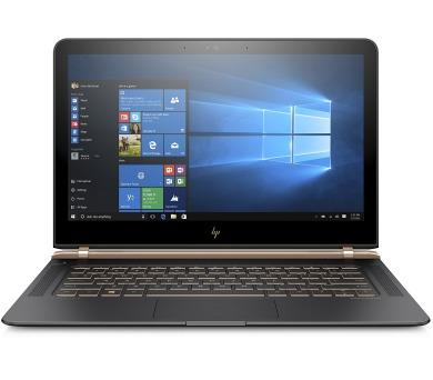HP Spectre Pro 13 FHD/i5-6200/8G/256S/W10P-ENG
