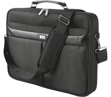 """TRUST Sydney CLS Carry Bag for 16"""" - black"""