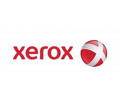 Xerox toner pro 3020/3025