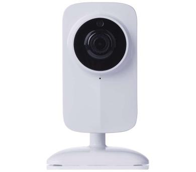 Wi-Fi IP kamera H2313