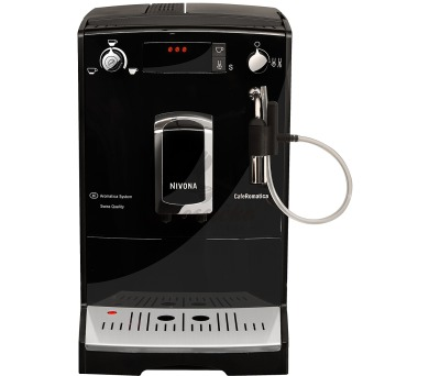 Nivona NICR 626 CafeRomatica