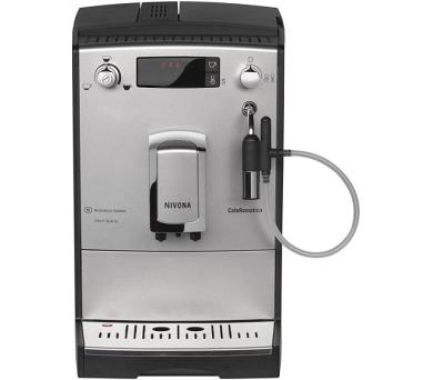 Nivona NICR 656 CafeRomatica + DOPRAVA ZDARMA