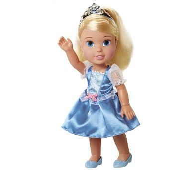 """13"""" Moje první Disney princezna - assort"""
