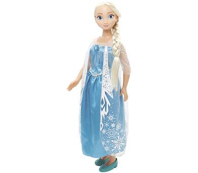 Ledové království - Elsa 91cm + DOPRAVA ZDARMA