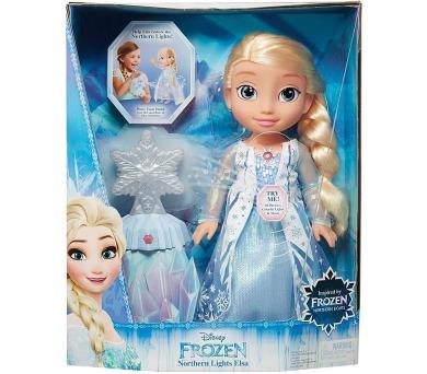 ADC Blackfire Ledové království - Elsa a ledový krystal + DOPRAVA ZDARMA