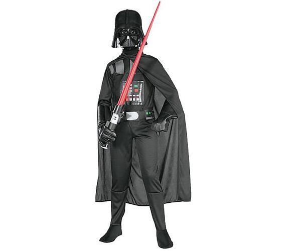 Star Wars: Darth Vader™ - vel. M + DOPRAVA ZDARMA