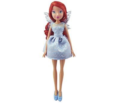 WinX: Fairy Miss