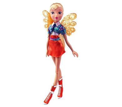 Winx: Fairy School + DOPRAVA ZDARMA