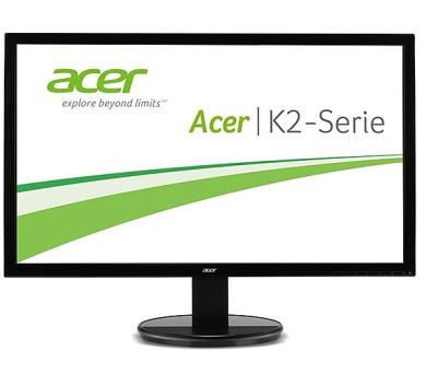 "Acer K242HYLbid 23,8"",LED"