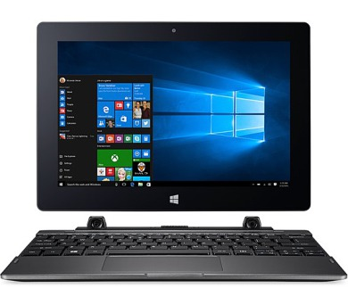 """Acer Switch One 10 (SW1-011-122H) 10.1"""""""