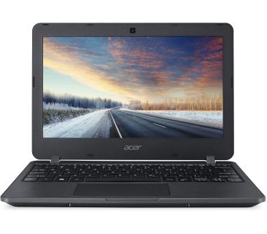 Acer TMB117-M 11,6/N3160/32GB/4G/W10P