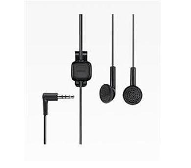 Nokia stereofonní headset WH-102