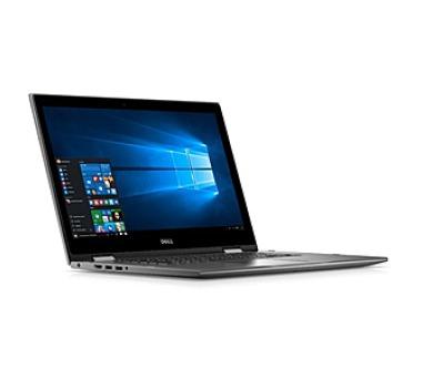 Dell Inspiron 15z 5000 (5578) Touch i5-7200U