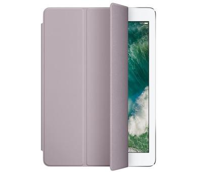 iPad Pro 9,7'' Smart Cover - Lavender