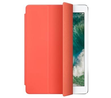 iPad Pro 9,7'' Smart Cover - Apricot