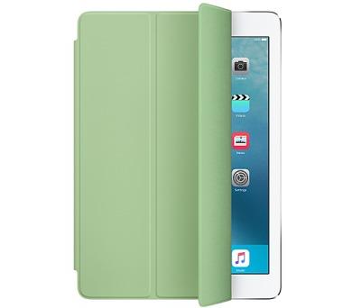 iPad Pro 9,7'' Smart Cover - Mint