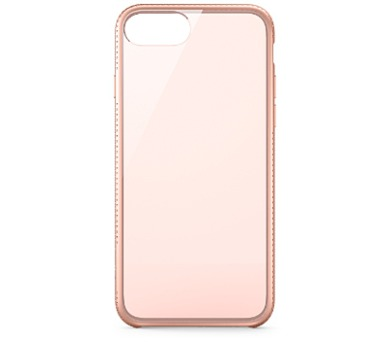 BELKIN Air Protect SheerForce Case - Rose Gold for iPhone 7Plus