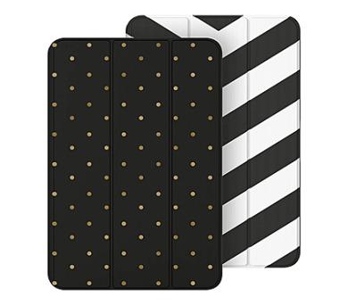 BELKIN Reversible cover pro iPad Mini + DOPRAVA ZDARMA