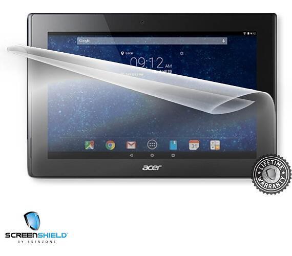Screenshield™ Acer ICONIA TAB 10 A3-A30 + DOPRAVA ZDARMA